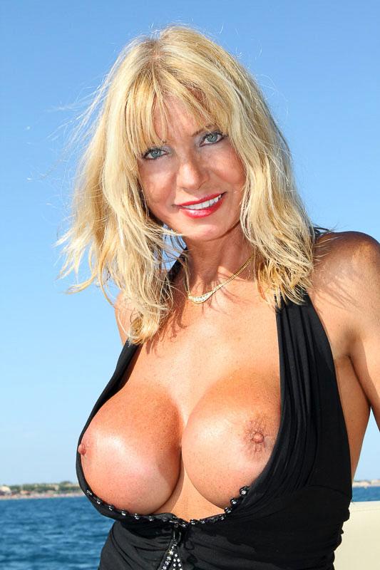 pornstar escort mature dating