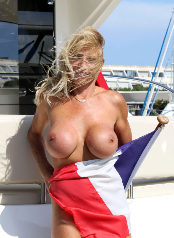 video porn francais sophie escort